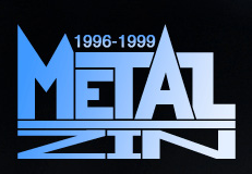 Metalzin